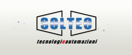 Soltec - Tecnologie Automazioni