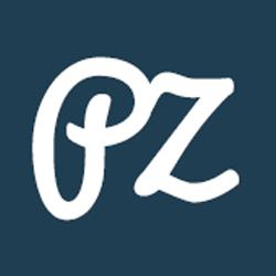 Pet Zone - Bemidji, MN - Pet Stores & Supplies