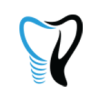 Cocalico Dental