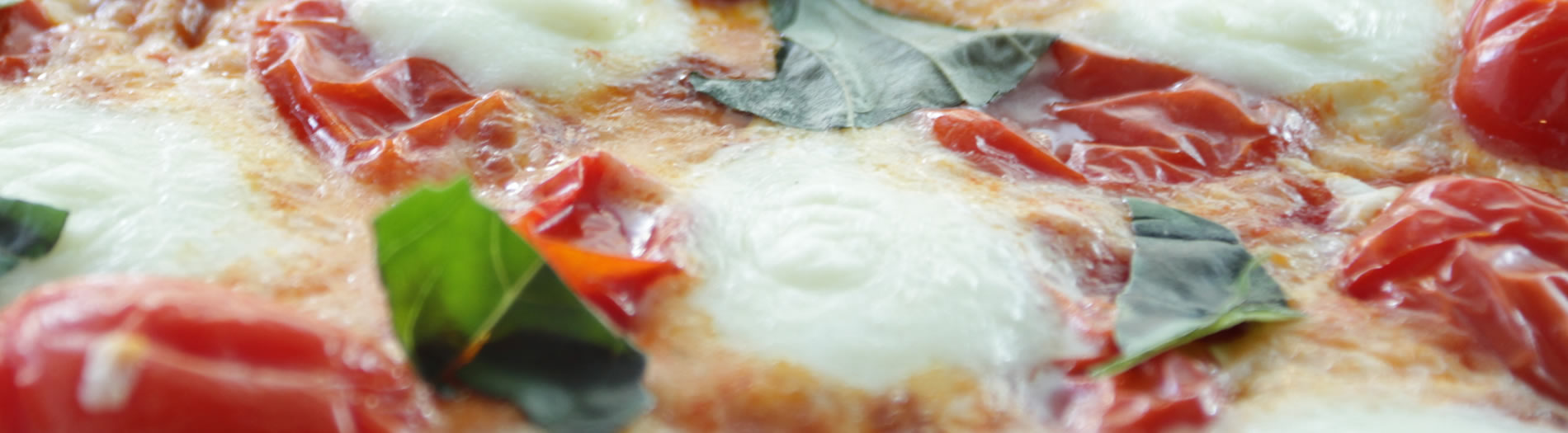 Pizzeria Landenberg