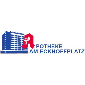 Bild zu Apotheke am Eckhoffplatz in Hamburg