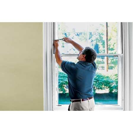 American Window Pros
