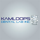 Kamloops Dental Lab Inc