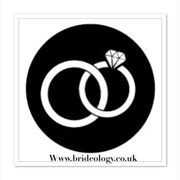 Brideology - Swansea, West Glamorgan SA8 4PH - 07860 482650 | ShowMeLocal.com