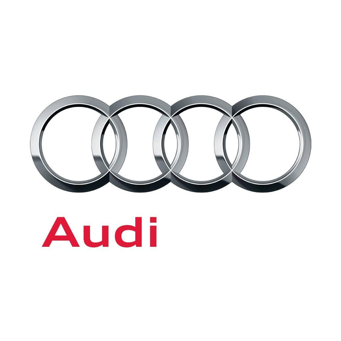 Audi Wilsonville Coupons Near Me In Wilsonville 8coupons