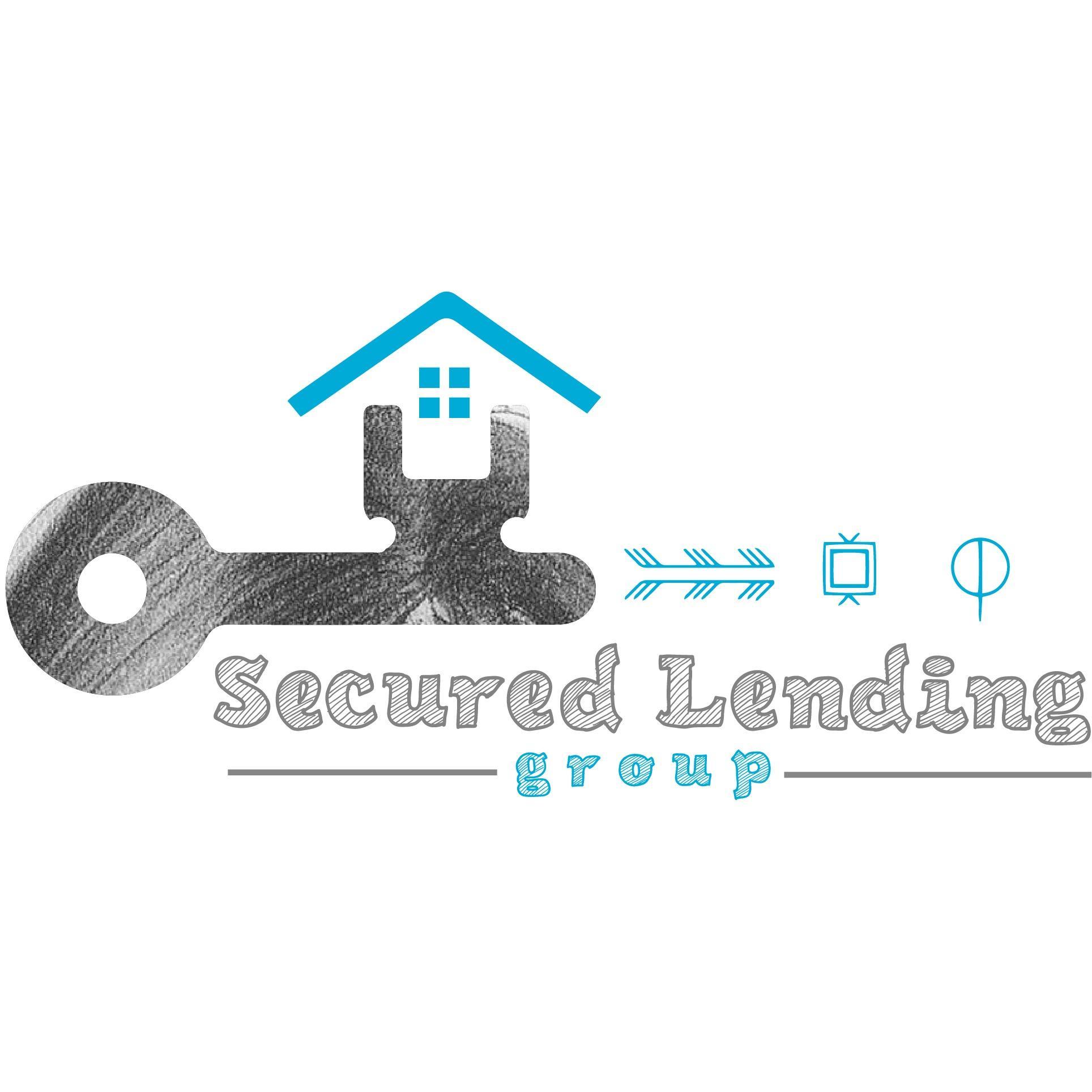Secured Lending Group - Malden, MA 02148 - (617)356-8001 | ShowMeLocal.com
