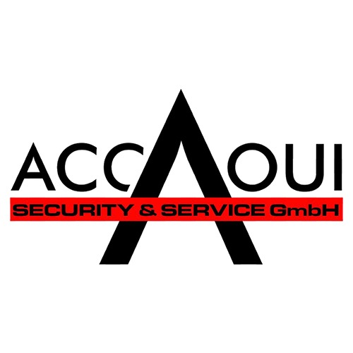 Accaoui Security & Service GmbH