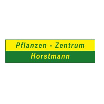 Bild zu Pflanzen-Zentrum Horstmann GbR in Schneverdingen