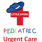 Little Spurs Pediatric Urgent Care