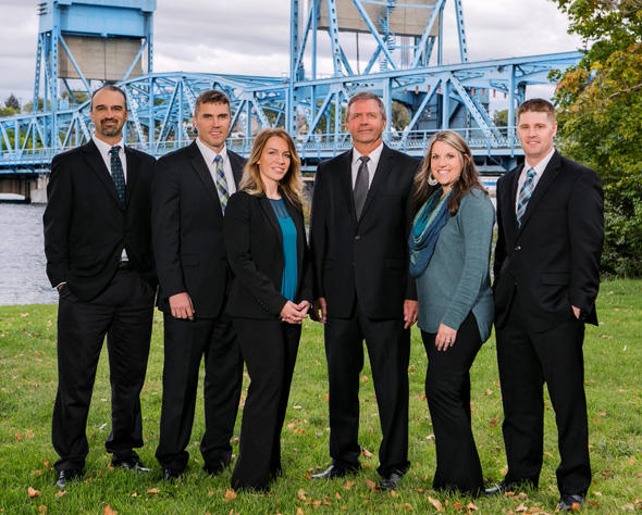 Capital Street Investment Partners