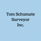 Tom Schumate Surveyor Inc. - Waynesboro, VA - Surveyors