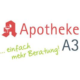 Apotheke A3