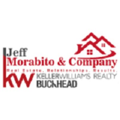 Jeff Morabito, Keller Williams Realty Buckhead