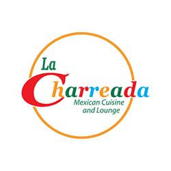 Lacharreada Mexican Restaurant