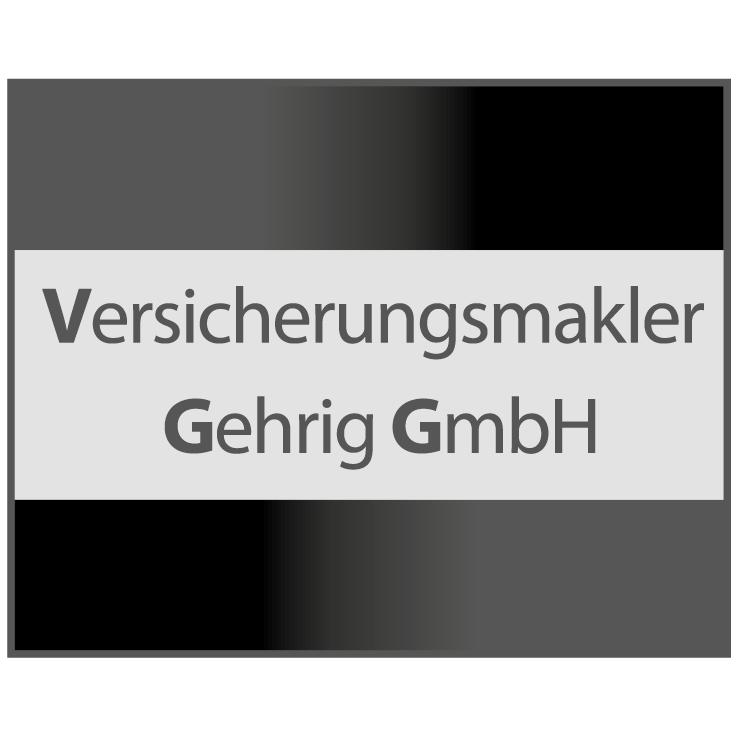 Bild zu Versicherungsmakler Gehrig GmbH in Köln