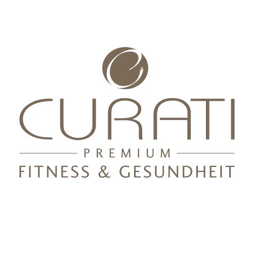 Bild zu Curati Premium Fitness & Gesundheit Köln in Köln