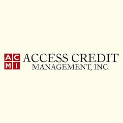Access Credit Management