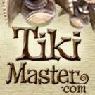 TikiMaster.com - Kailua, HI - Home Accessories Stores