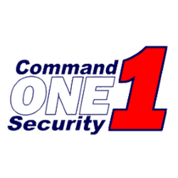 Command One Security - Thousand Palms, CA - Home Security Services
