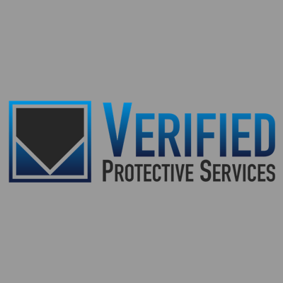 Verified Protective Services