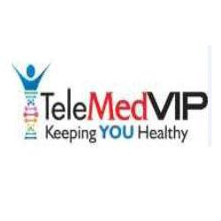 TeleMedVIP