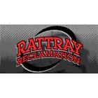 Rattray Reclamation Ltd