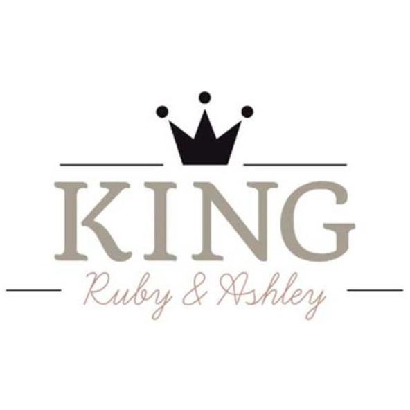 Bild zu Ruby & Ashley King Friseursalon in Schweinfurt