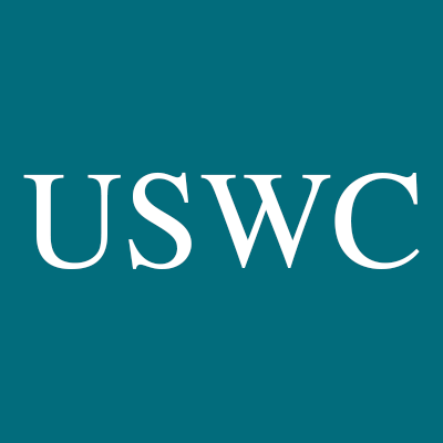 U.S. Window Cleaners - Clearwater, FL - Window Cleaning