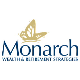 Monarch Wealth & Retirement Strategies