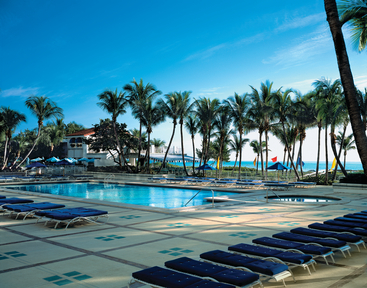 Miami beach resort spa in miami beach fl whitepages for 7 salon miami beach