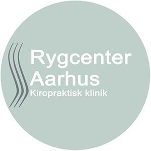 Rygcenter Aarhus Kiropraktisk Klinik