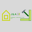 J & A GENERAL CONSTRUCTION LLC