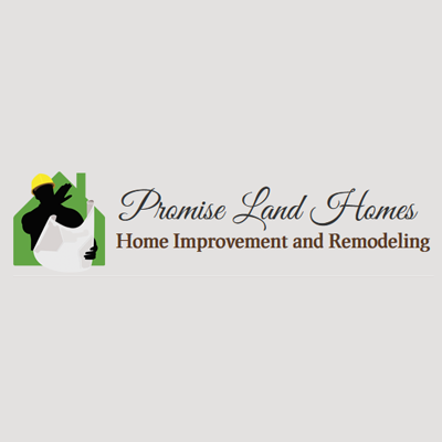 Promise Land Homes