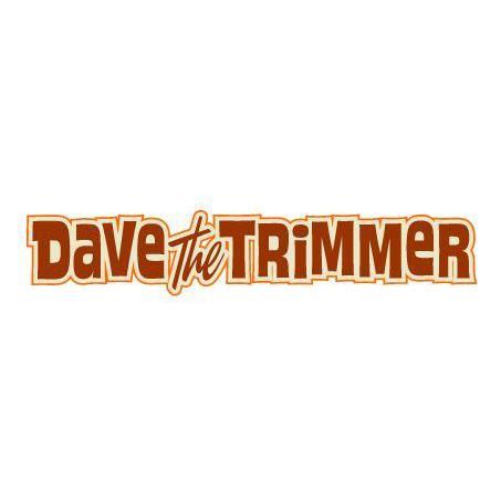 Dave the Trimmer - Classic & Custom Vehicle Upholstery Ltd - Camberley, Surrey GU16 8RN - 07871 487617 | ShowMeLocal.com