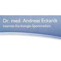 Bild zu Dr. Andreas Eckardt in Traunstein