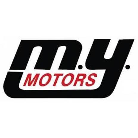M Y Motors