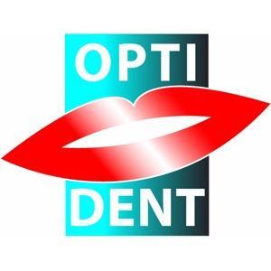 OPTI-DENT GmbH