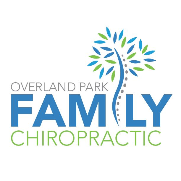 Overland Park Family Chiropractic In Overland Park KS