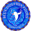 Blue  Dolphin Pool Service