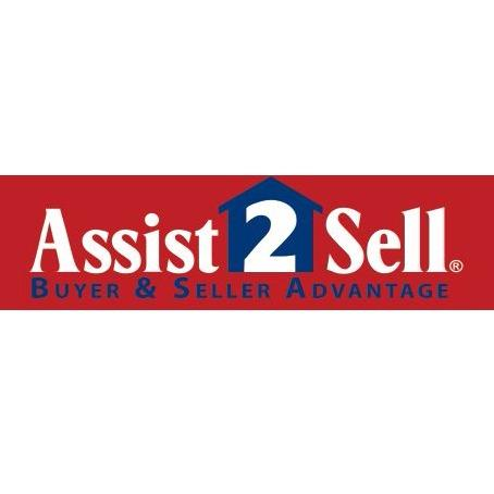 Art Valentine | Assist 2 Sell Buyers and Sellers Choice