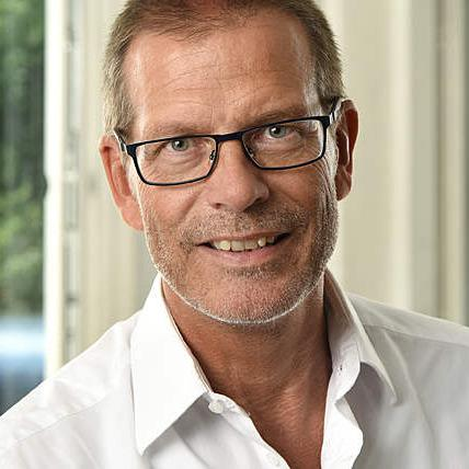 Bild zu Ulrich Goetzke - Heilpraktiker für Psychotherapie in Bordesholm