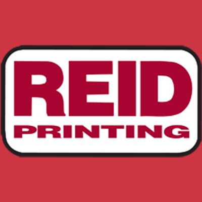 Reid Printing - Edmond, OK - Computer & Electronic Stores