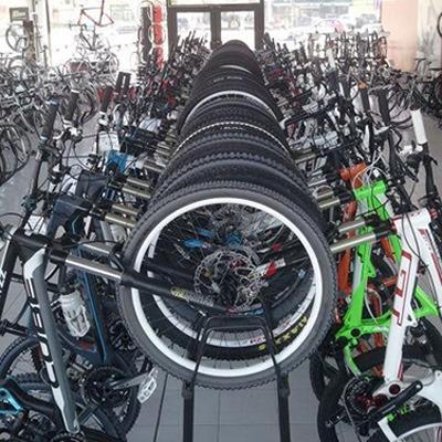 Vianelli Bikes Srl