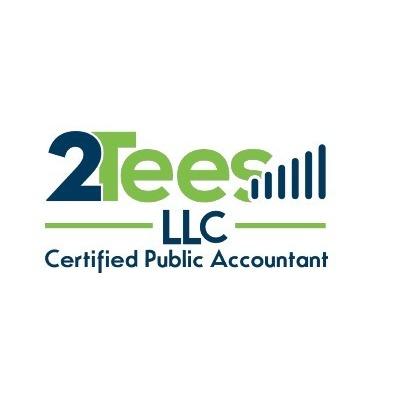2Tees LLC