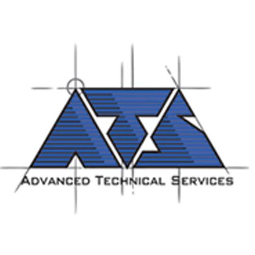 Advanced Technical Services - Lincoln, NE 68508 - (402)465-5400 | ShowMeLocal.com
