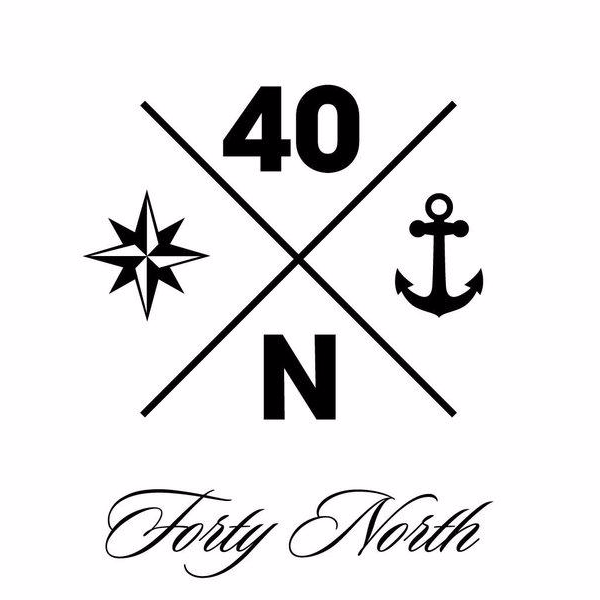 Forty North Caribbean Kitchen & Bar