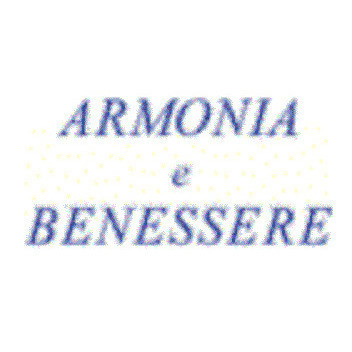 Armonia e Benessere