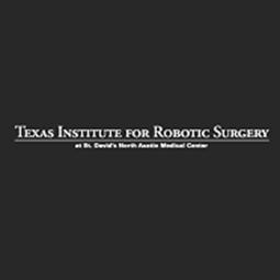 Texas Institute for Robotic Surgery