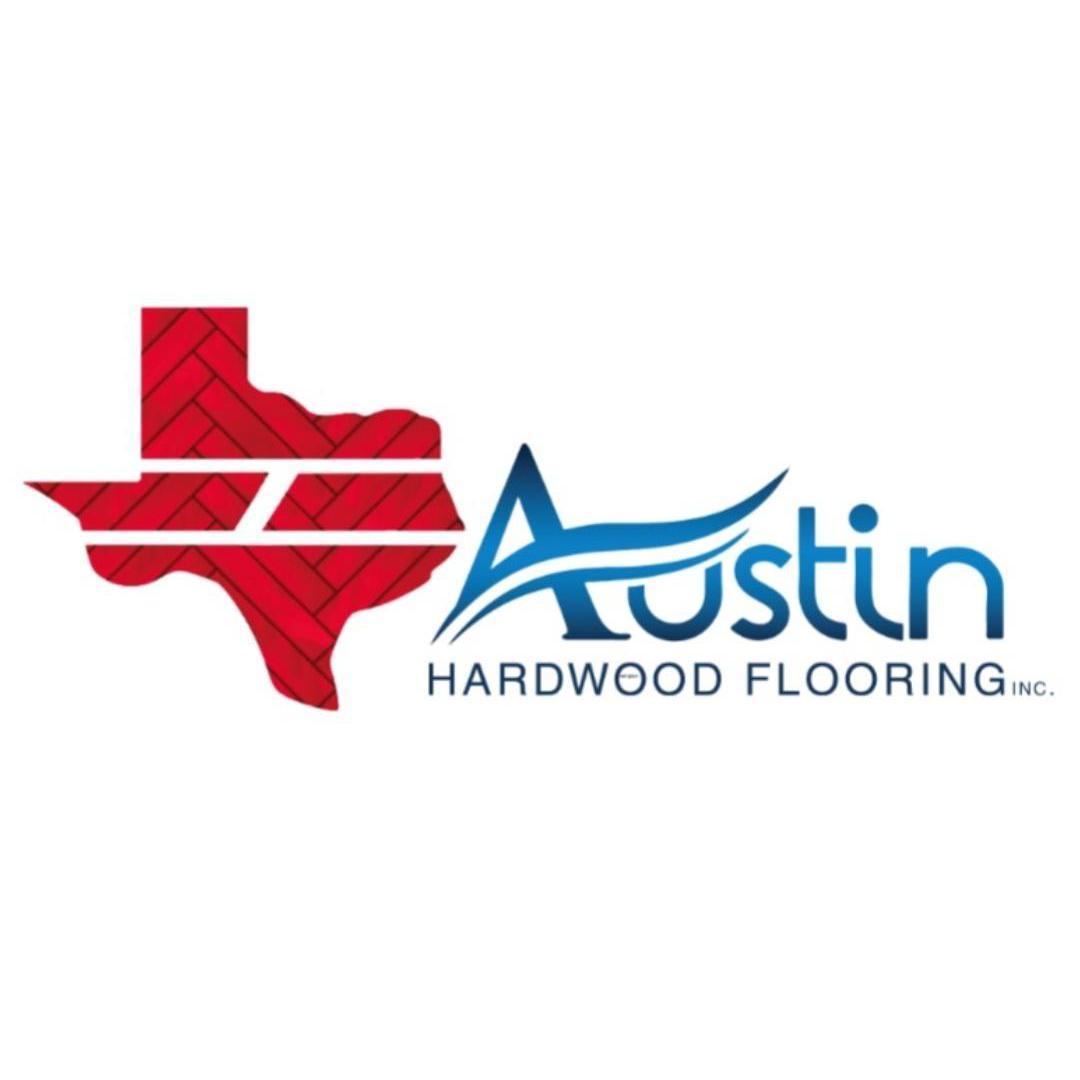 Austin Hardwood Flooring