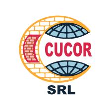 CUCOR S.R.L.